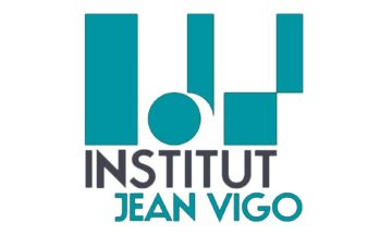 Séances Institut Jean Vigo