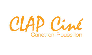 Cinéma Clap ciné Canet Leucate