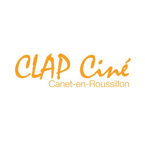 Cinéma Clap ciné Canet